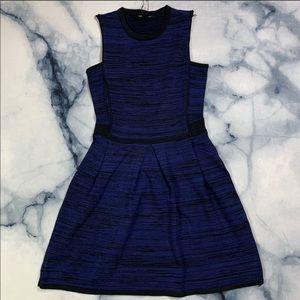 W118 by Walker Baker dress NWT